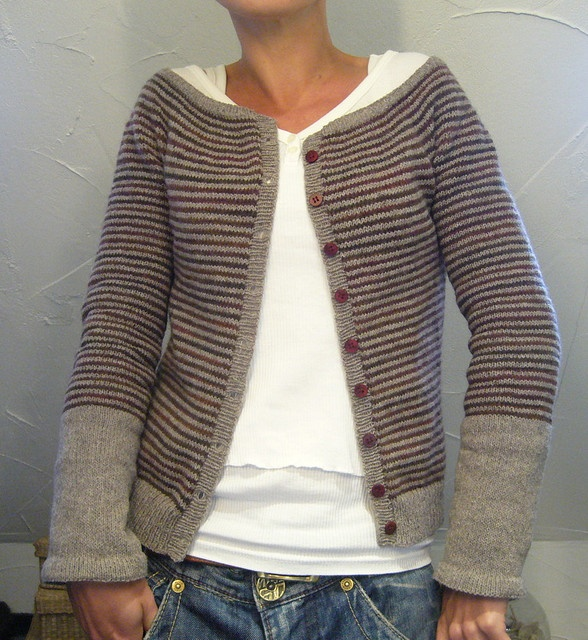 Dear Fall, Please hurry. I miss my cardigans desperately. Love, Me