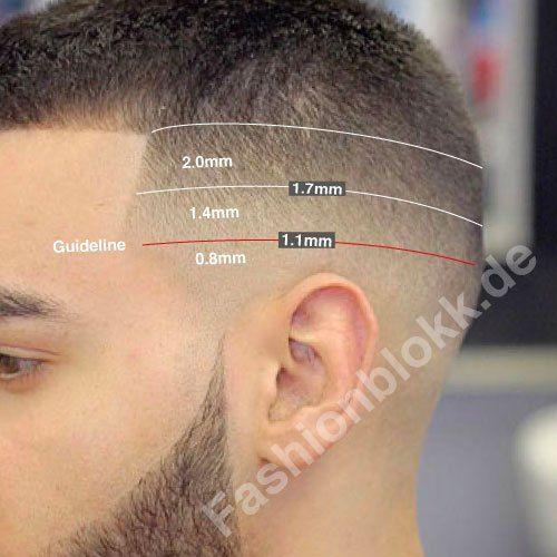 Shindy S Neue Frisur Tutorial 2019 Hair Cuts Haare Selber