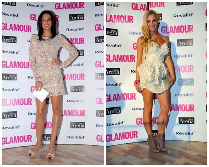 eurovision 2013 london