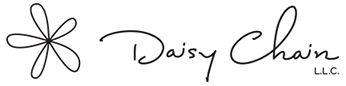 Daisy Chain LLC Logo