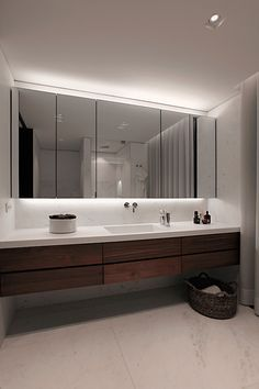 Get the best vanity washbasins for your interior design project! Look for more at http://www.maisonvalentina.net/