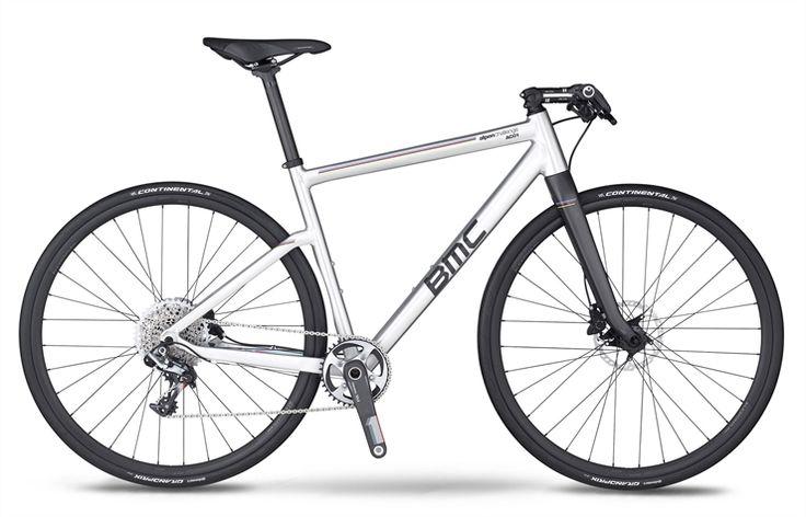 Bmc Bikes San Diego BMC dealer in San Diego