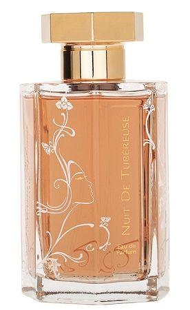 L'Artisan Parfumeur - Nuit de Tubéreuse Eau de Parfum at Aedes.com