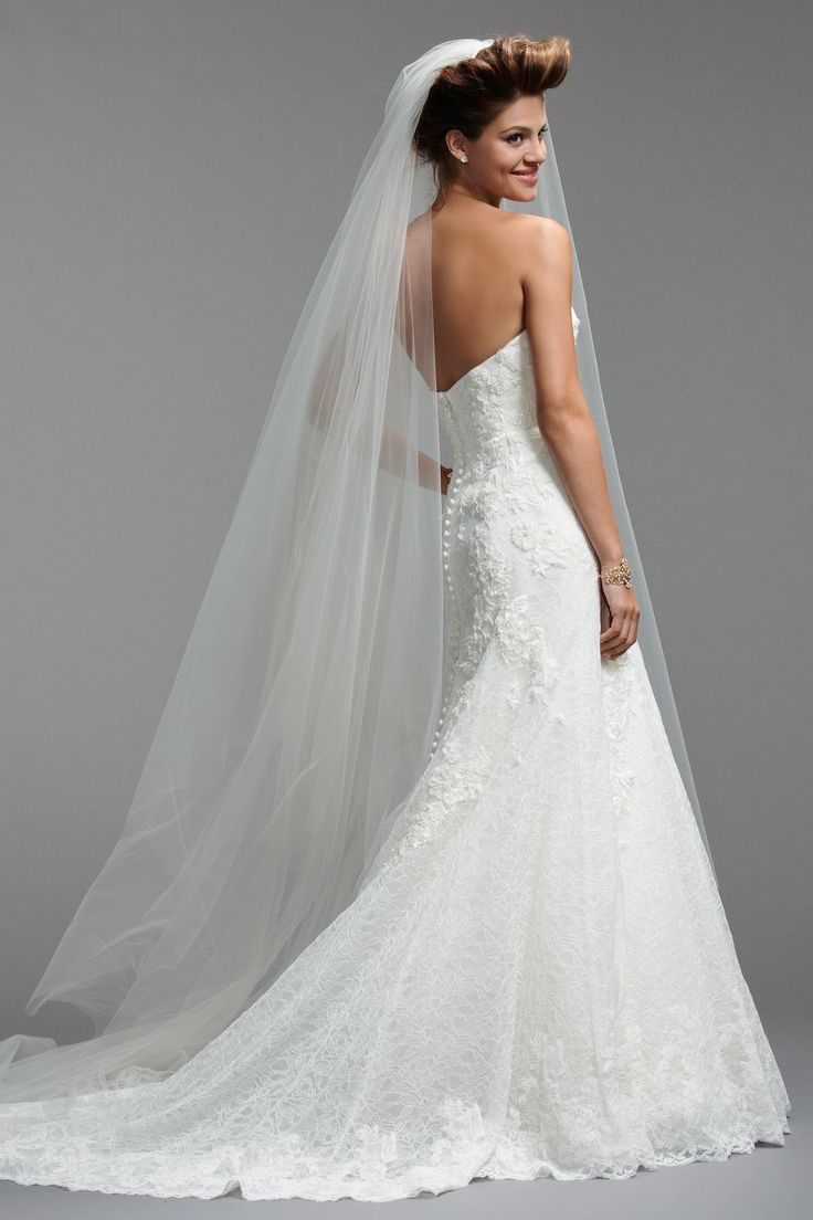 67 best wedding dresses images on pinterest wedding frocks watters bridal amala watters bridal 0125176 shop bridals by lori couture immediate delivery wedding gowns ombrellifo Image collections