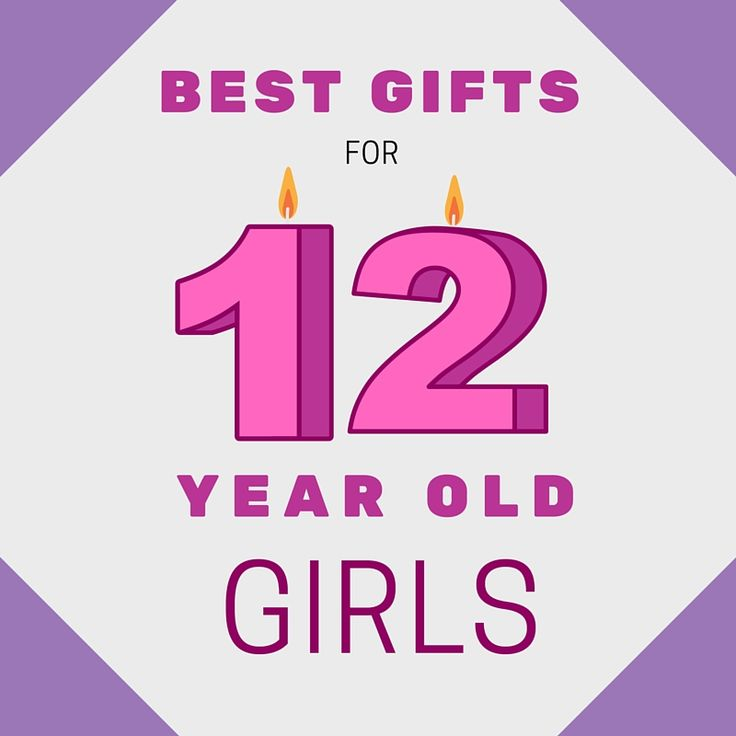 Birthday Quotes For 12 Year Old Daughter: The 78 Best Images About Best Gifts For 12 Year Old Girls
