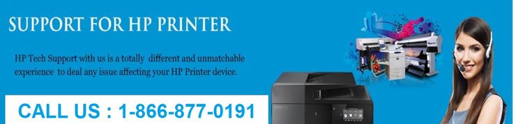 Call us on our hp printer helpline toll free number available every day, every second, to get best technical support for your hp printers by highly skilled and experienced technicians. With latest technology, we offer you remote support as well. So call us now and get your queries regarding your printer resolved. Our toll free number: 1-866-877-0191.