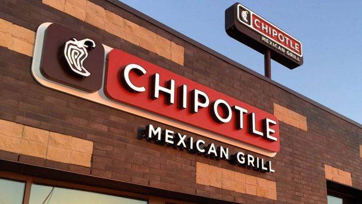 Chipotle Is Officially Coming To Montreal Summer 2015 | MTL Blog
