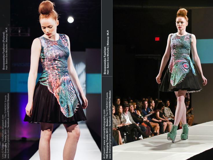 You can buy this dress on: http://www.brzozowskafashion.com/pl/p/Lizard-King-pin-up-dress/184 #dress #brzozowska #brzozowskafashion #womanfashion #streetwear #streetstyle #lizard #art #drawing #painting #printed #pinup #pinupdress #fashionshow #runway #luxury