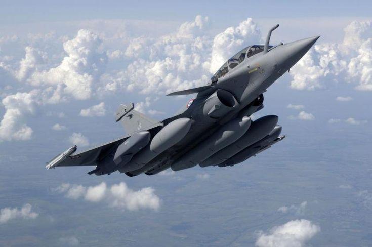 La France à l'heure du missile de croisière naval | Mer et Marine