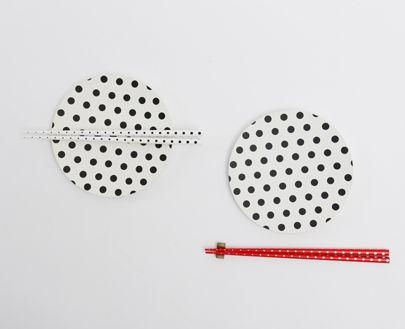 koichiro kimura「dot plate」  - mon cifaka online store - 岡山市の雑貨・家具などのセレクトショップ