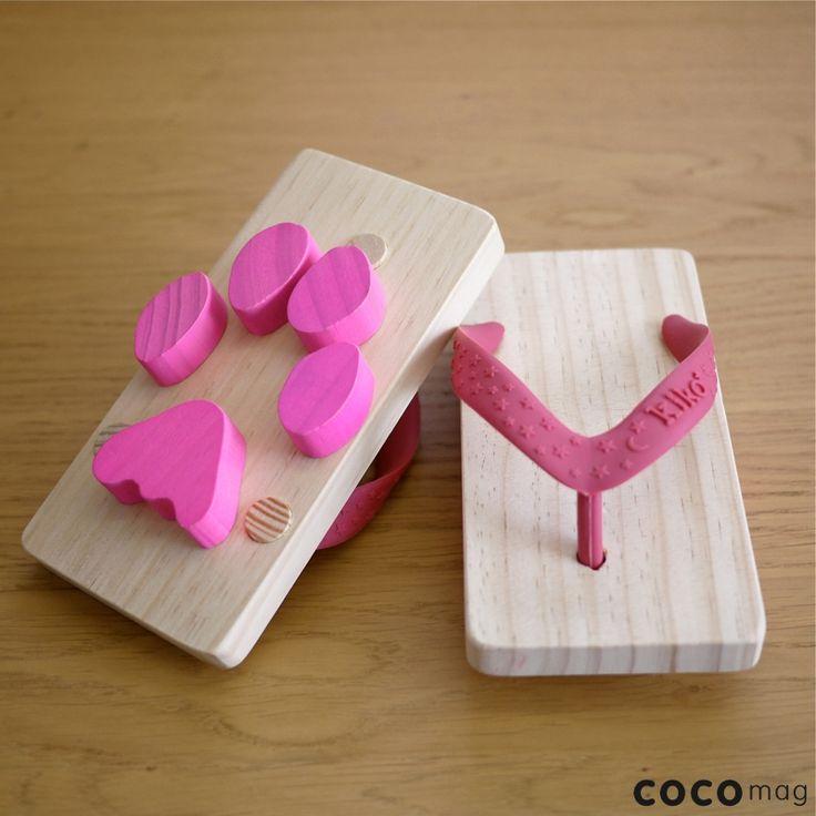 ashiato.    [kiko+] is wooden design toy btand from Japan. www.kiko-kids.com/