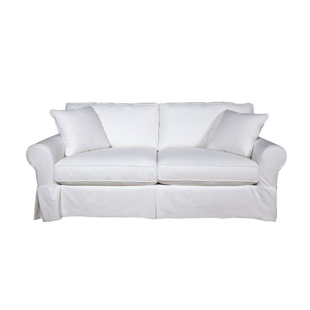 19 Best Images About Sofas On Pinterest Modern Leather