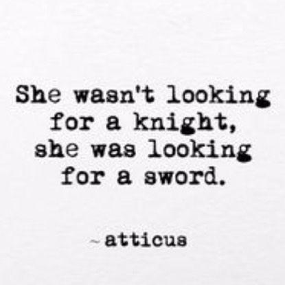 A sword. #zsazsabellagio