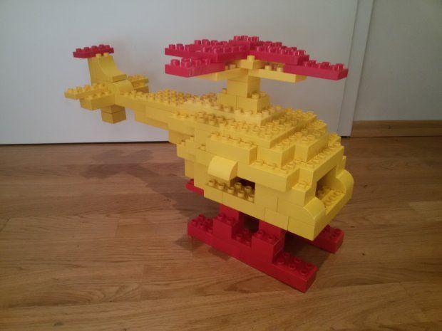 die besten 25 lego bauen ideen auf pinterest lego ideen lego und lego anleitung. Black Bedroom Furniture Sets. Home Design Ideas