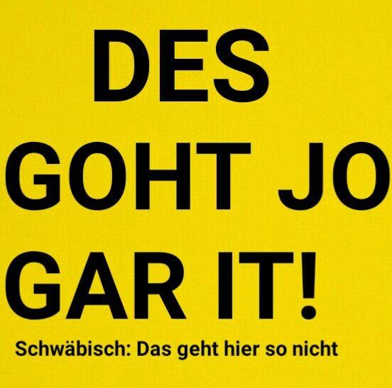 Schwäbisch 82 best fremdsprache schwäbisch images on