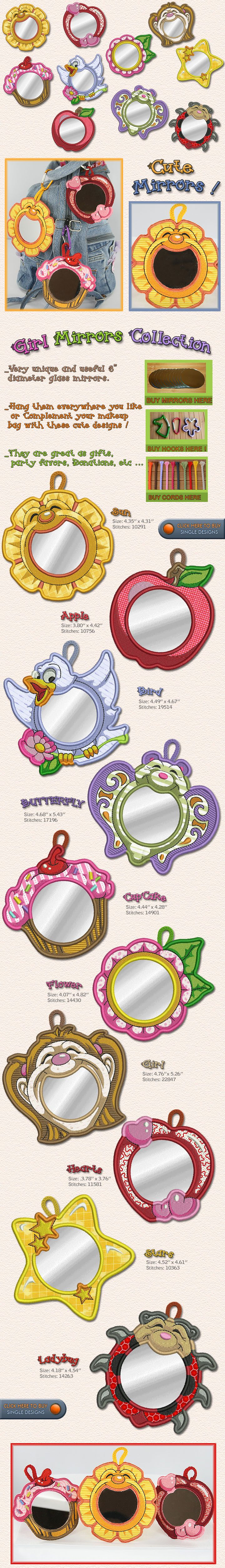 14 best Crafts-Emb Machine To Make images on Pinterest | Embroidery ...
