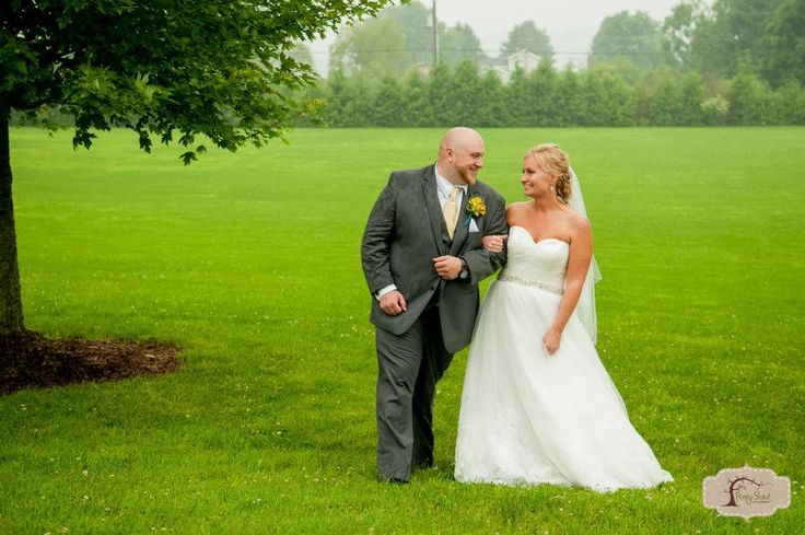 42 best Barn Weddings at Port Farms, Waterford, PA images ...