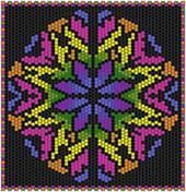 17 Best Images About Perler Bead Ideas For The Kids On