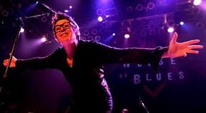 The Psychedelic Furs / The Church Co-Headlining Tour | #ThePsychedelicFurs #TheChurch #Pollstar