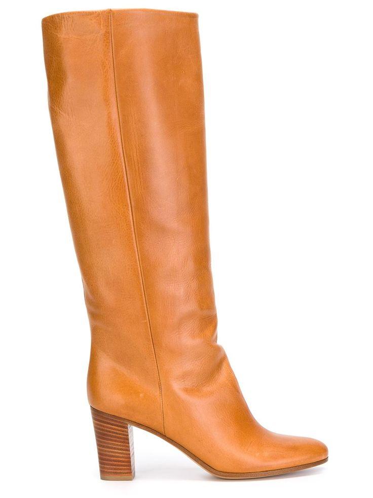 http://www.farfetch.com/es/shopping/women/maison-margiela-mid-calf-boots-item-11077013.aspx?storeid=9638