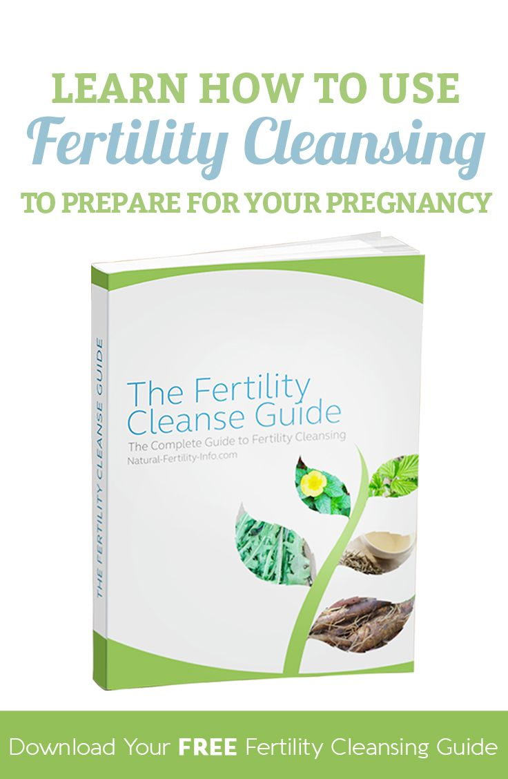 Http Natural Fertility Info Com Pcos Fertility Diet