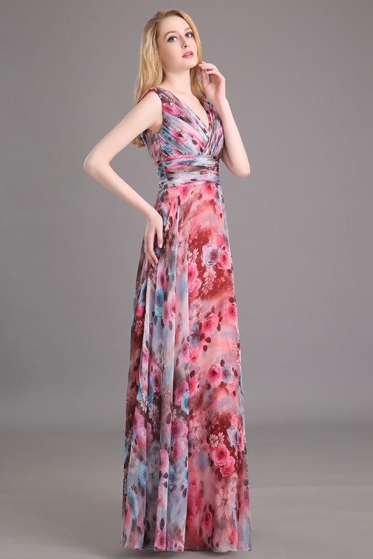 Mejores 218 imágenes de Prom Dresses en Pinterest | Vestidos de ...