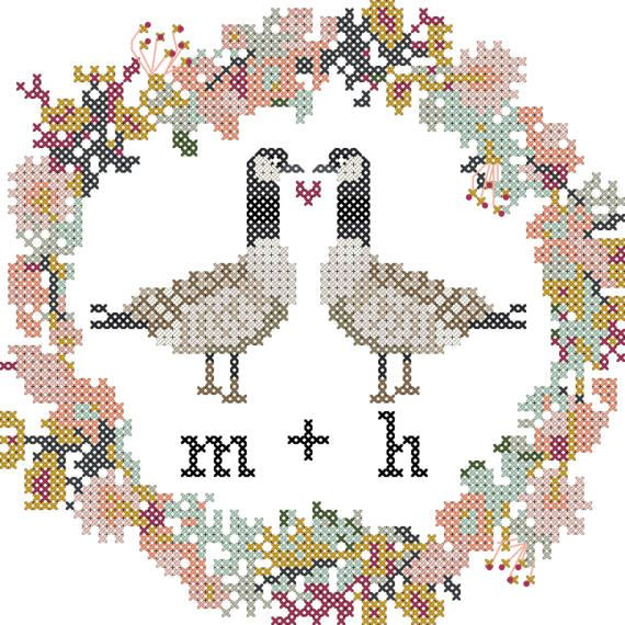 Cross Wedding Altar Flowers: 1000+ Ideas About Wedding Cross On Pinterest
