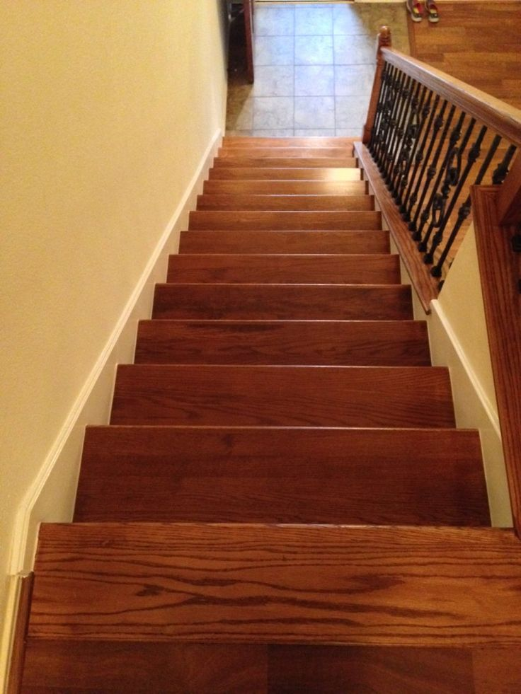 17 best images about venetian stairs fruend residence on for Stair remodel houston