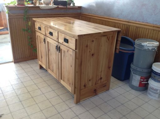 mobile home kitchen islands 17 best ideas about portable kitchen island on 7552