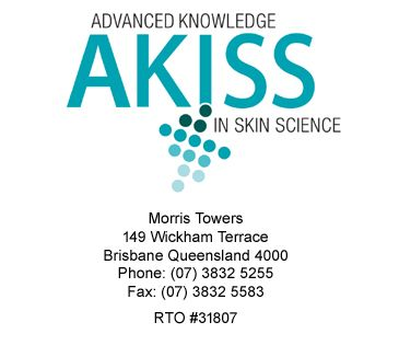 AKISS - Home Page - WELCOME!