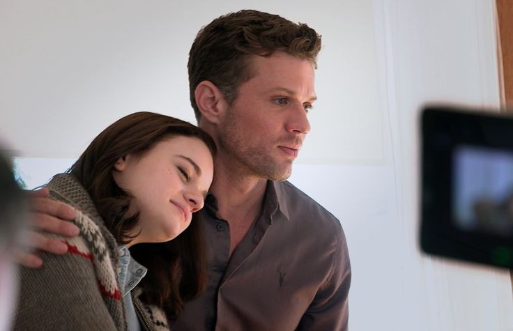 [Interview] 'Wish Upon' Star Ryan Phillippe Talks the Cost of Invoking Self-Serving Desires