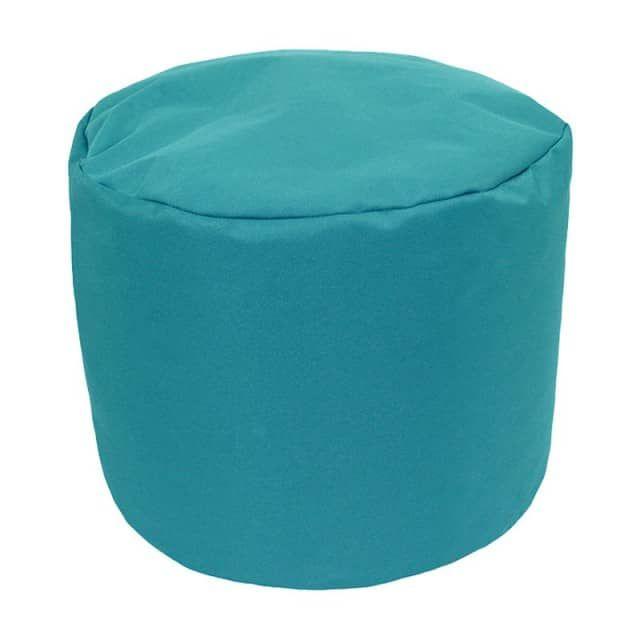 les 25 meilleures id es concernant pouf rond sur pinterest sofa en velours am nagement. Black Bedroom Furniture Sets. Home Design Ideas