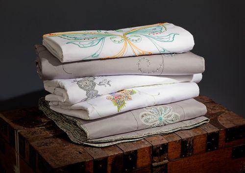 Taunina Quilts