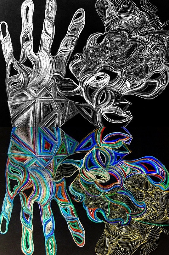 167 Best Kahlil Gibran The Prophet Images On Pinterest