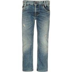 Spodnie chłopięce Pepe Jeans - Zalando
