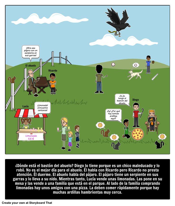 the kite runner spanish pdf