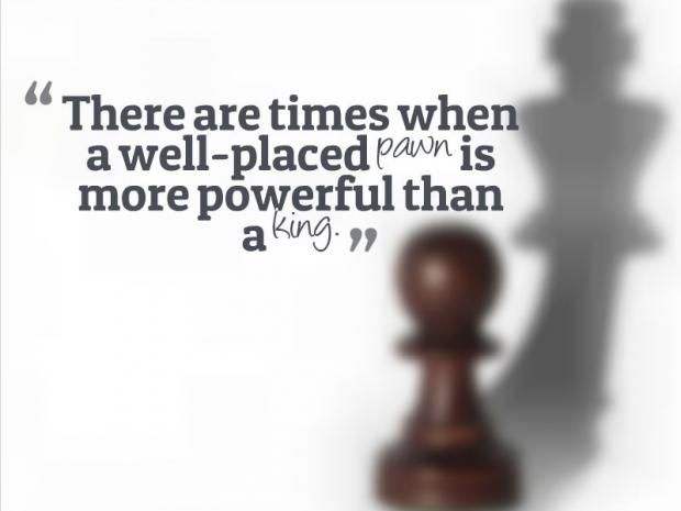 Best Chess Queen Quotes: 177 Best Checkmate Images On Pinterest