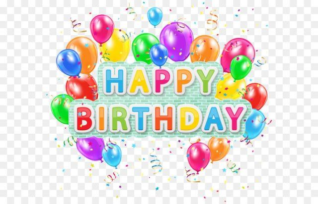 Happy Birthday Png Background Happybirthdaysong Happybir Free Printable Birthday Invitations Printable Birthday Invitations Birthday Invitation Card Template