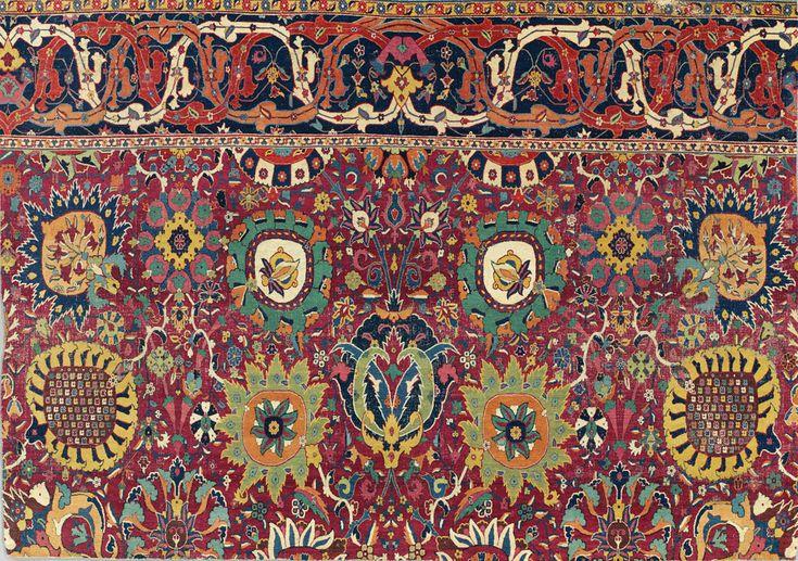 64 Best Lionel Safavid Period 1501 1736 Images On