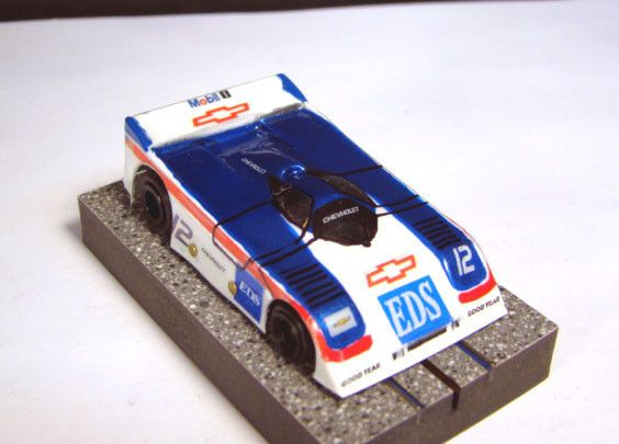 1204 Best Ho Slot Cars Images On Pinterest Slot Cars Car And Viper