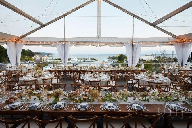 Carats & Cake - Peconic Bay Yacht Club in Southold, NY