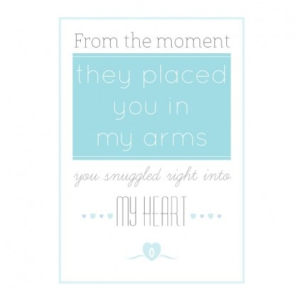 My Heart Wall Sticker Poster   From The Wall Decal Company. Part 81