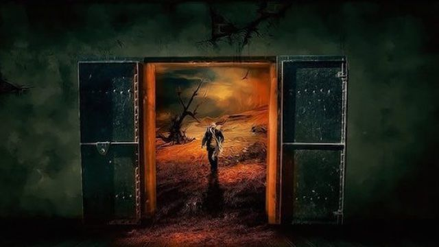 Bizarre Stories of Mysterious Portals to Hell