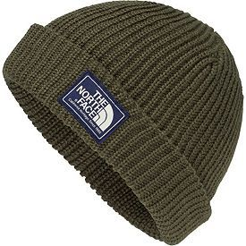 12ef50a5c5c Women s Chunky Thick Winter Knitting Warm Hat. North Face Salty Dog Hat