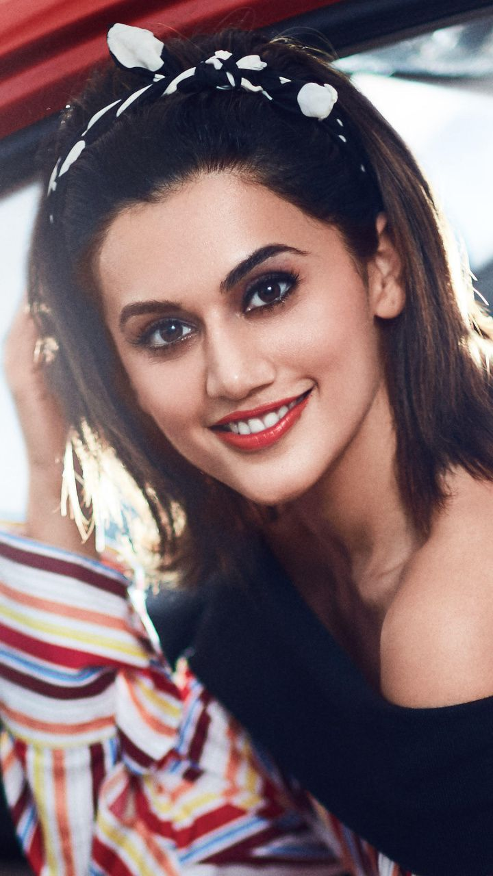 Celebrites Taapsee Pannu nudes (41 photos), Pussy, Is a cute, Twitter, see through 2015