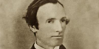 Oliver Cowdery's Gift D&C 6, 7, 8, 9, 13 LDS.org