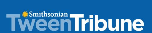 TweenTribune | News articles for kids, middle school & teens | faqs2014 | tweentribune.com Look into further ...