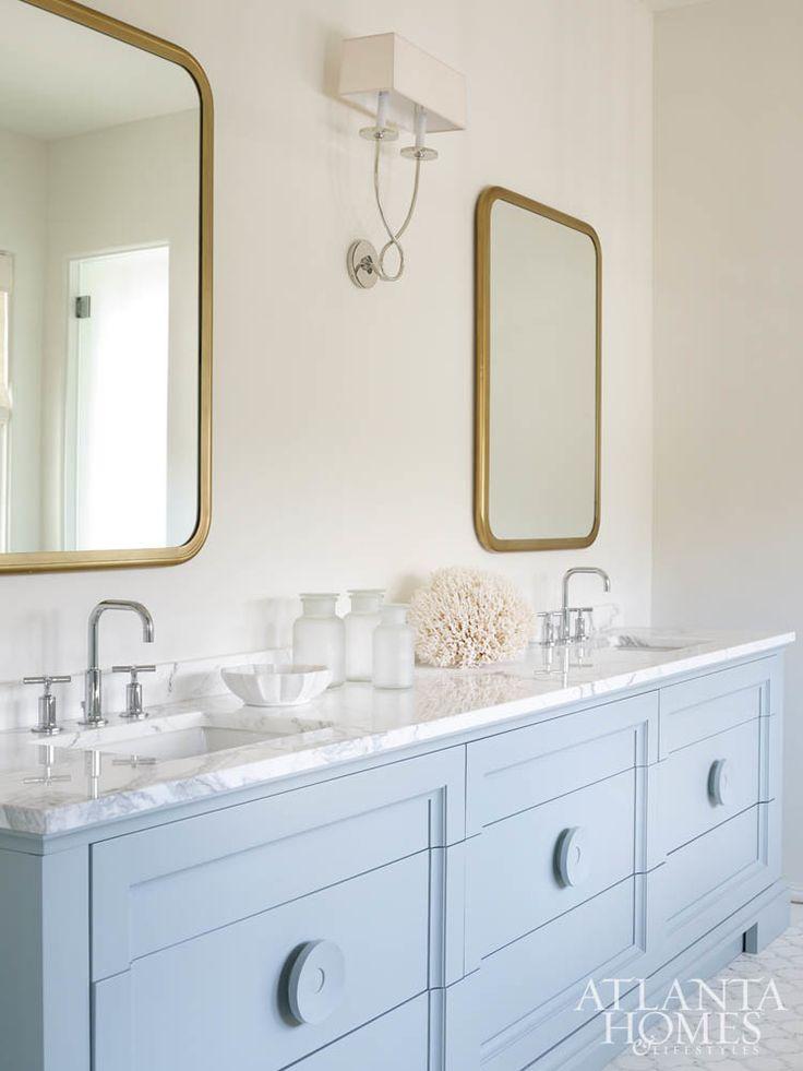 84 best Bathroom, Coastal, Beach, Island, Turnkey images ...