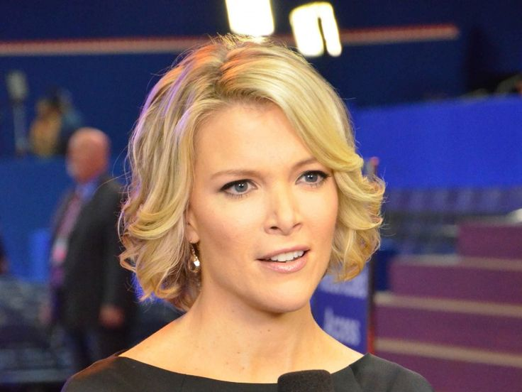 Donald Trump Is Right About Megyn Kelly --  Trump is saying he'd rather confront an honest opponent who he knows hates him, than walk into a dishonest interview unsure of their masked 'angle'.
