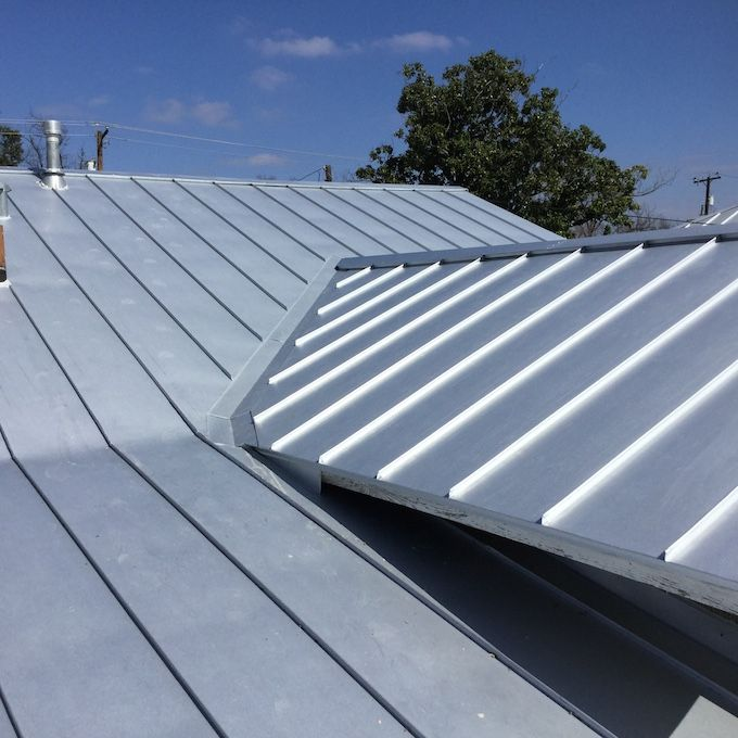 nice Metal Roofing: Why Homeowners Should Consider A Metal Roofhttp://lewisroofingconstruction.com/metal-roofing-why-homeowners-should-consider-a-metal-roof/